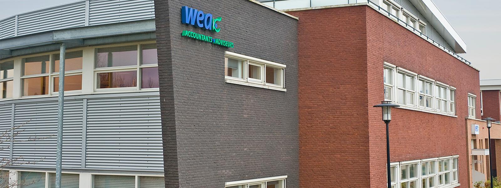 WEA Zeeland Oostburg